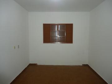 Alugar Casas / em Bairros em Sorocaba apenas R$ 700,00 - Foto 8