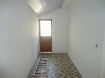 Alugar Casas / em Bairros em Sorocaba apenas R$ 700,00 - Foto 12