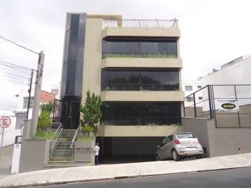 Sorocaba Jardim Vergueiro Comercial Locacao R$ 18.000,00