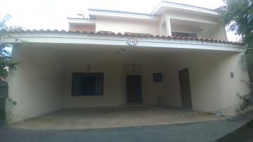 Alugar Casas / em Condomínios em Sorocaba apenas R$ 4.000,00 - Foto 2