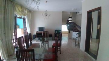 Alugar Casas / em Condomínios em Sorocaba apenas R$ 4.000,00 - Foto 7