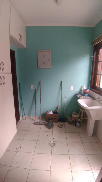 Alugar Casas / em Condomínios em Sorocaba apenas R$ 4.000,00 - Foto 13