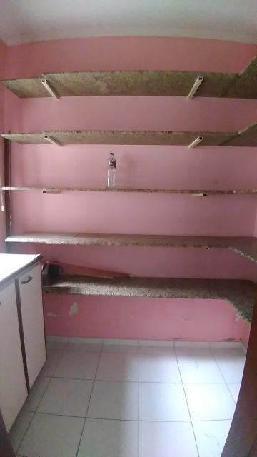 Alugar Casas / em Condomínios em Sorocaba apenas R$ 4.000,00 - Foto 14
