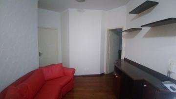 Alugar Casas / em Condomínios em Sorocaba apenas R$ 4.000,00 - Foto 19