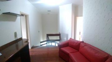 Alugar Casas / em Condomínios em Sorocaba apenas R$ 4.000,00 - Foto 20