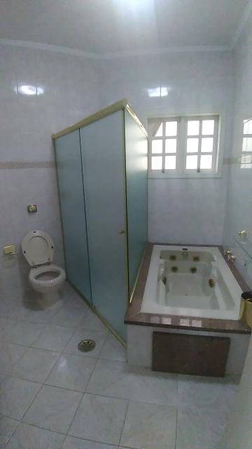 Alugar Casas / em Condomínios em Sorocaba apenas R$ 4.000,00 - Foto 31