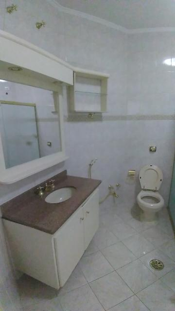 Alugar Casas / em Condomínios em Sorocaba apenas R$ 4.000,00 - Foto 32