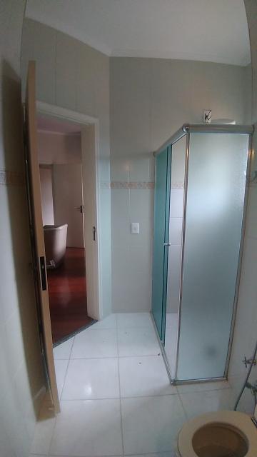 Alugar Casas / em Condomínios em Sorocaba apenas R$ 4.000,00 - Foto 36