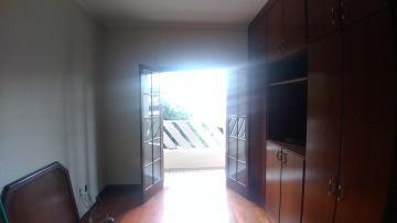Alugar Casas / em Condomínios em Sorocaba apenas R$ 4.000,00 - Foto 37
