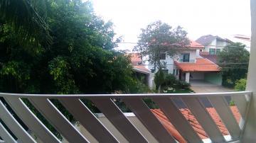 Alugar Casas / em Condomínios em Sorocaba apenas R$ 4.000,00 - Foto 39
