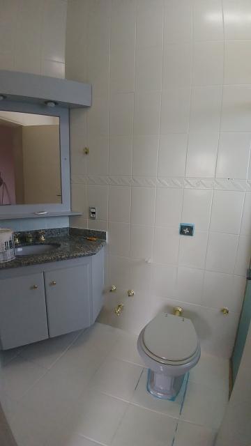 Alugar Casas / em Condomínios em Sorocaba apenas R$ 4.000,00 - Foto 40