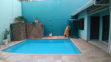 Alugar Casas / em Condomínios em Sorocaba apenas R$ 4.000,00 - Foto 41