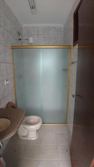 Alugar Casas / em Condomínios em Sorocaba apenas R$ 4.000,00 - Foto 44