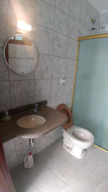 Alugar Casas / em Condomínios em Sorocaba apenas R$ 4.000,00 - Foto 45