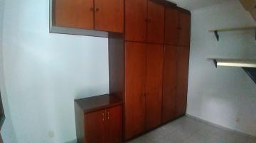 Alugar Casas / em Condomínios em Sorocaba apenas R$ 4.000,00 - Foto 48