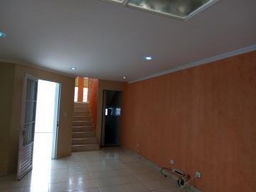 Alugar Casas / em Bairros em Sorocaba apenas R$ 1.500,00 - Foto 10
