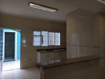 Alugar Casas / em Bairros em Sorocaba apenas R$ 1.500,00 - Foto 14