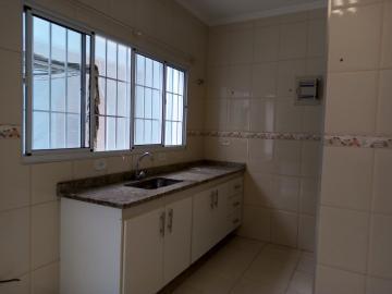 Alugar Casas / em Bairros em Sorocaba apenas R$ 1.500,00 - Foto 15