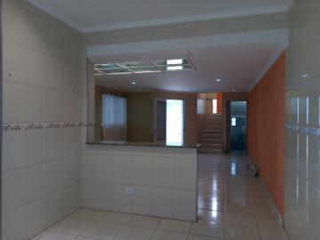 Alugar Casas / em Bairros em Sorocaba apenas R$ 1.500,00 - Foto 16
