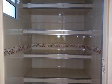 Alugar Casas / em Bairros em Sorocaba apenas R$ 1.500,00 - Foto 17