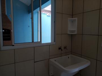Alugar Casas / em Bairros em Sorocaba apenas R$ 1.500,00 - Foto 23