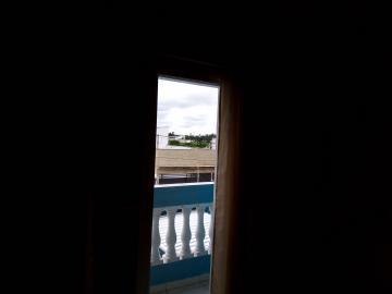 Alugar Casas / em Bairros em Sorocaba apenas R$ 1.500,00 - Foto 32