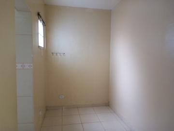 Alugar Casas / em Bairros em Sorocaba apenas R$ 1.500,00 - Foto 35