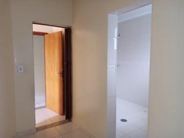 Alugar Casas / em Bairros em Sorocaba apenas R$ 1.500,00 - Foto 36