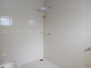 Alugar Casas / em Bairros em Sorocaba apenas R$ 1.500,00 - Foto 37