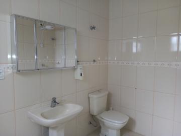 Alugar Casas / em Bairros em Sorocaba apenas R$ 1.500,00 - Foto 38