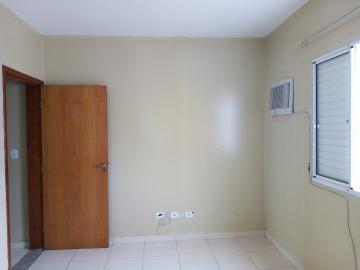 Alugar Casas / em Bairros em Sorocaba apenas R$ 1.500,00 - Foto 41