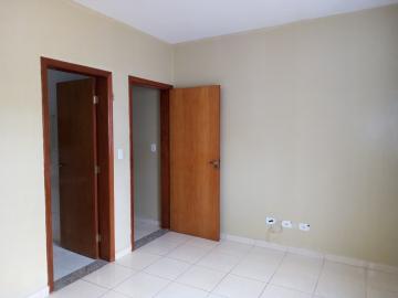 Alugar Casas / em Bairros em Sorocaba apenas R$ 1.500,00 - Foto 42