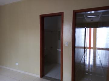 Alugar Casas / em Bairros em Sorocaba apenas R$ 1.500,00 - Foto 43