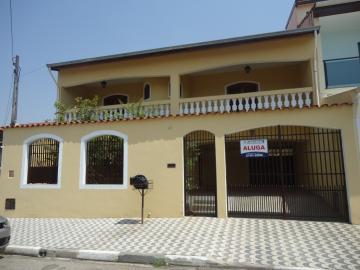 Votorantim Jardim Clarice I Casa Locacao R$ 2.100,00 3 Dormitorios 3 Vagas Area do terreno 300.00m2