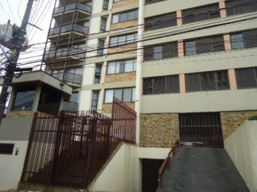 Sorocaba Centro Apartamento Locacao R$ 1.400,00 Condominio R$1.248,00 3 Dormitorios