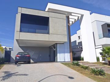 Votorantim Alphaville Nova Esplanada Casa Venda R$1.450.000,00 Condominio R$480,00 3 Dormitorios 4 Vagas Area do terreno 452.00m2