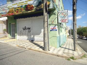 Alugar Casas / Comerciais em Sorocaba apenas R$ 1.700,00 - Foto 1