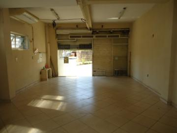 Alugar Casas / Comerciais em Sorocaba apenas R$ 1.700,00 - Foto 3