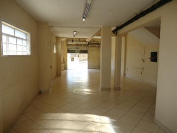 Alugar Casas / Comerciais em Sorocaba apenas R$ 1.700,00 - Foto 5