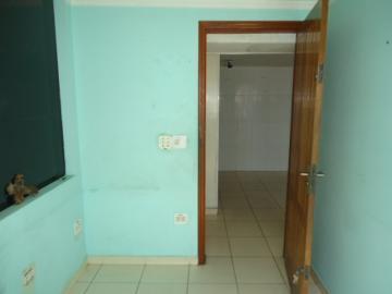 Alugar Casas / Comerciais em Sorocaba apenas R$ 1.700,00 - Foto 8