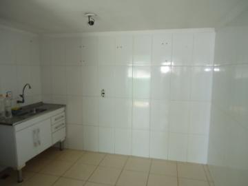 Alugar Casas / Comerciais em Sorocaba apenas R$ 1.700,00 - Foto 10