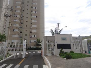 Votorantim Parque Morumbi Apartamento Locacao R$ 1.200,00 Condominio R$375,00 3 Dormitorios 1 Vaga Area construida 98.00m2