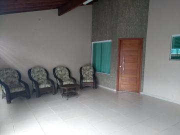 Terrific Busca Wanel Ville 5 Para Venda Interior Design Ideas Gentotryabchikinfo