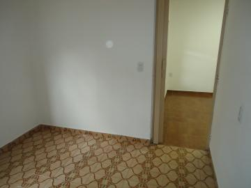 Alugar Casas / em Bairros em Sorocaba apenas R$ 1.200,00 - Foto 20