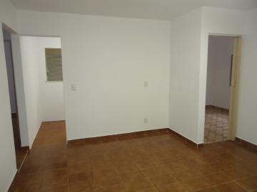 Alugar Casas / em Bairros em Sorocaba apenas R$ 1.200,00 - Foto 23