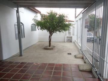 Alugar Casas / em Bairros em Sorocaba apenas R$ 1.200,00 - Foto 25