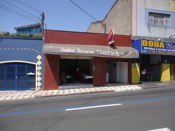 Sorocaba Vila Carvalho Comercial Locacao R$ 2.500,00  1 Vaga Area do terreno 0.01m2 Area construida 0.01m2