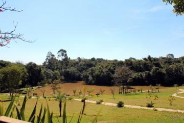Comprar Terrenos / em Condomínios em Sorocaba apenas R$ 90.000,00 - Foto 2