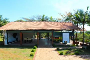 Comprar Terrenos / em Condomínios em Sorocaba apenas R$ 90.000,00 - Foto 6