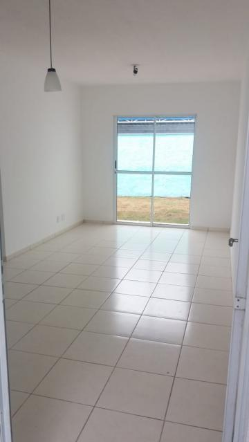 Comprar Casas / em Condomínios em Sorocaba apenas R$ 245.000,00 - Foto 2